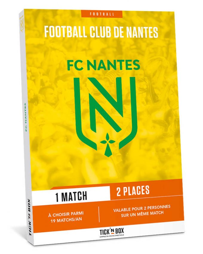Carte-cadeau-foot-stade-match-club-fc-nantes