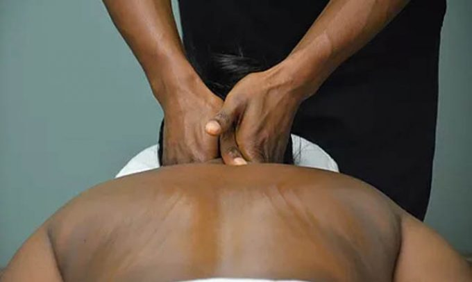 Carte Cadeau Massages à Montpellier