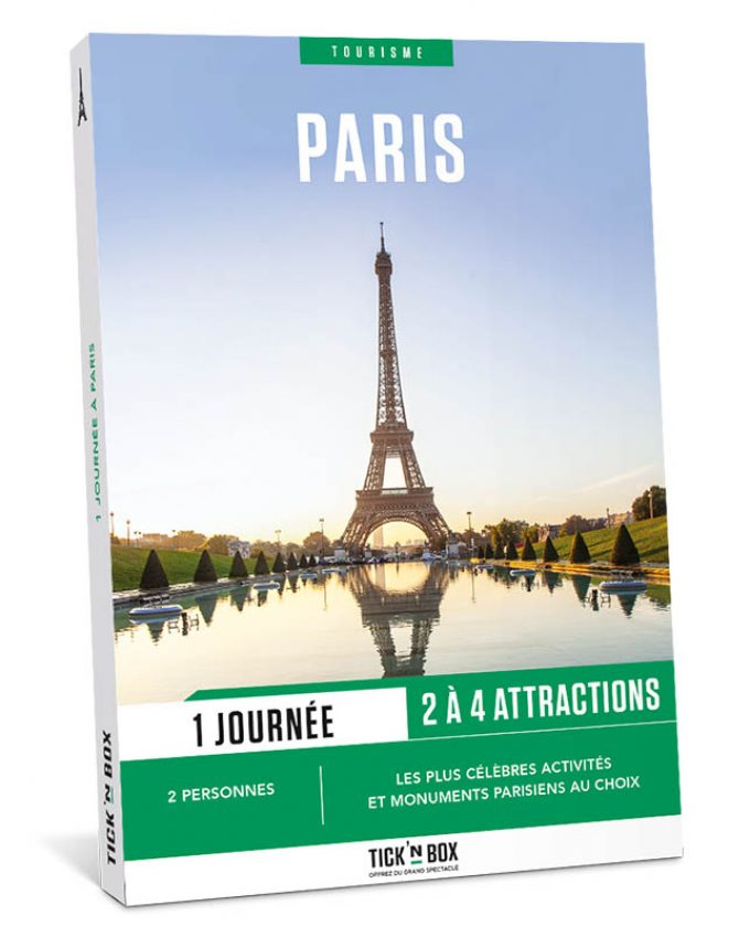 Carte Cadeau Paris Tourisme 2020-3d-paris-1jour-face copie