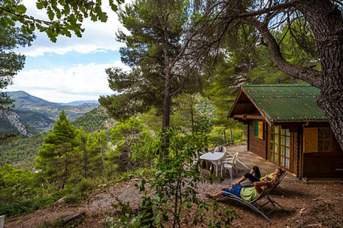 Carte_le-french-time-camping-nature-sites-et-paysages