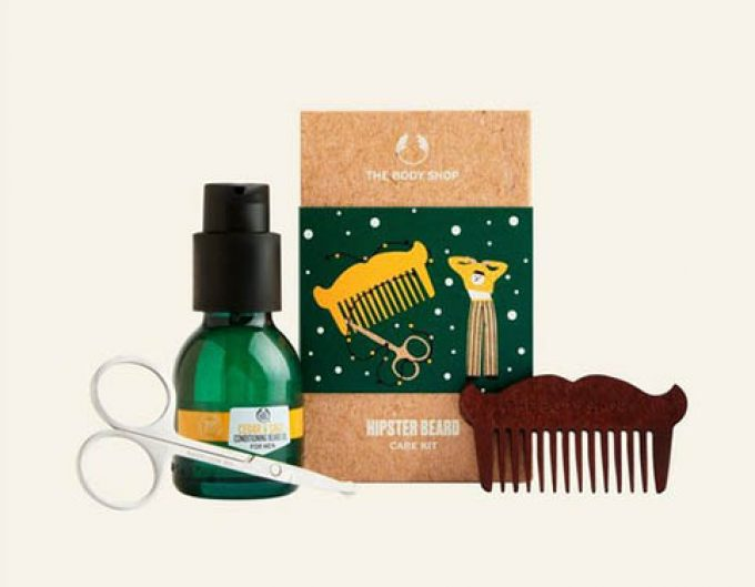 Coffret-Entretien-Barbe-Hipster_The-Body_shop