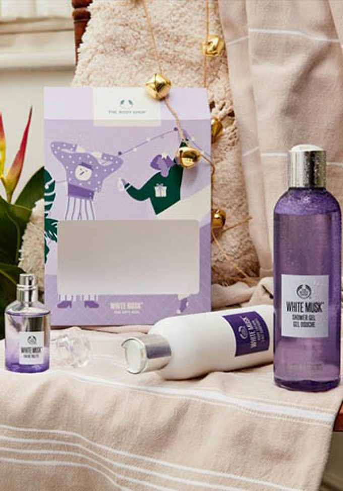 Coffret_Collection_White_Musk_The_body_Shop