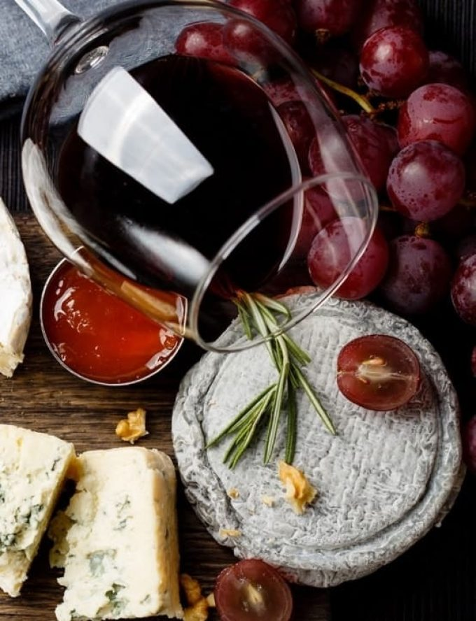 accords-vins-fromages