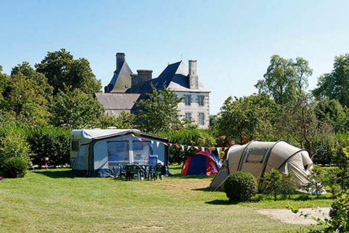 cheque-cadeau_le-french-time-camping-premium