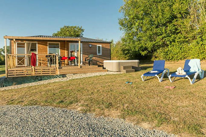 cheque-cadeau_le-french-time-camping-premium2